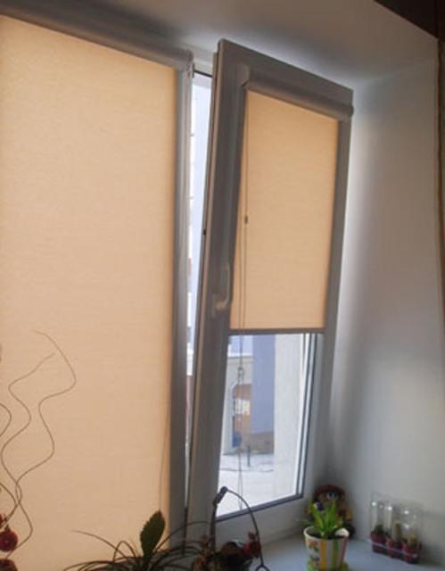 шторы в самаре